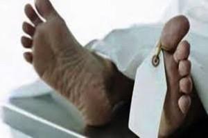 Polisi Jayapura selidiki kematian mahasiswi dalam kamar