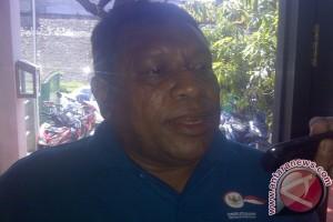 Ombudsman Papua minta kejelasan pengelolaan hutan adat