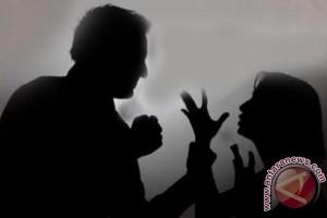 Polisi tangani kasus penganiayaan dokter RSUD Abepura