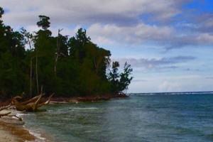 Dinas Pariwisata Biak Numfor tingkatkan promosikan 17 destinasi wisata