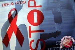 6.450 penduduk Lapago wajib konsumsi obat ARV