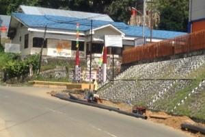 PDAM Jayapura gandeng kejaksaan atasi piutang