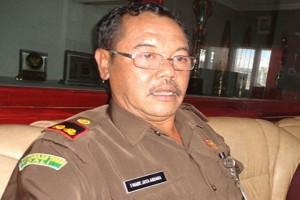 Kejaksaan Biak Numfor percepat penyidikan kasus korupsi pembangunan pelabuhan