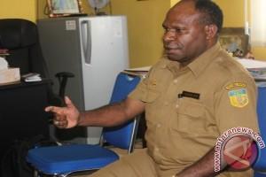Kadinkes Papua imbau pasien bawa rujukan dari puskesmas