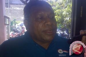 Ombudsman Papua duga ada spekulasi harga tiket pesawat