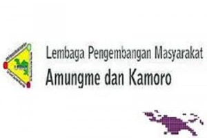 LPMAK lanjutkan pembiayaan program pemberdayaan masyarakat lokal