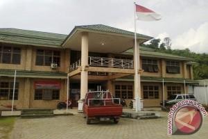14 narapidana PNG ikut kabur dari Lapas Narkotika Doyo