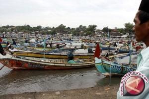 DKP Mimika distribusikan Kartu Nelayan secara bertahap