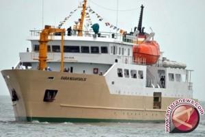 Pelni Jayapura akan optimalkan kapal perintis