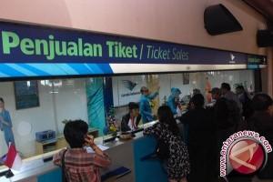 Garuda Jayapura dorong agen perjalanan kelola paket wisata