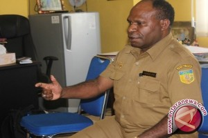 Dinas Kesehatan Papua bentuk tim darurat Korowai