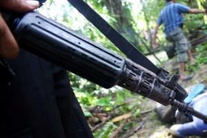 Anggota TNI tewas ditembak KKB di Sinak Puncak Jaya