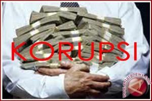 Berkas dugaan korupsi BOS Smansa Biak segera dilimpahkan ke kejaksaan