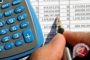 Perbankan khawatirkan kredit macet akibat kisruh Freeport