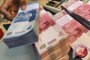Kemkes alokasikan Rp64 miliar untuk RS Nduga