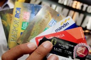 BI Papua dorong peningkatan transaksi non tunai