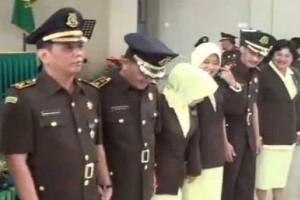 Oknum Jaksa Biak Numfor pengguna narkoba ajukan banding