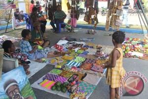Kadin minta pemerintah bina pengusaha asli Papua