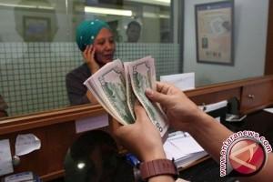 BRI berharap pedagang valuta asing ilegal ditertibkan