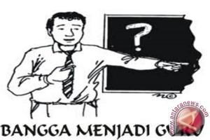 68 guru di Supiori dapat tunjangan terpencil
