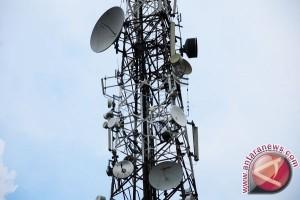 Telkomsel Papua-Maluku bangun 400 pemancar selama 2016