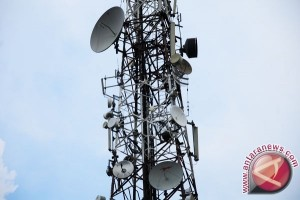 Telkomsel berkomitmen buka keterisolasian masyarakat Papua
