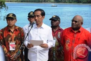 Wagub Klemen Tinal dukung dibukanya Papua bagi wartawan asing