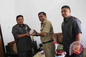 Pengelola puskemas Kota Jayapura minta dinkes sosialisasi ulang KPS