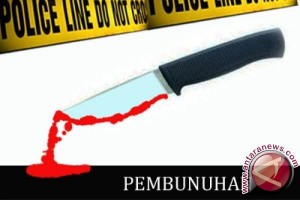 Polisi Timika belum mampu identifikasi pembunuh siswi SMA YPPGI