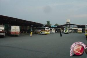 Dishub Kota Jayapura upayakan rute angkutan umum antarnegara