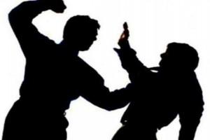 Oknum TNI mabuk dilaporkan karena menganiaya wartawan Jayapura