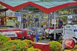 Hiswana Migas Maluku-Papua dorong investor sukseskan BBM satu harga
