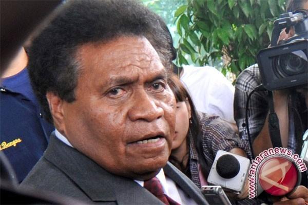 Tokoh apresiasi keseriusan Presiden buka isolasi Papua