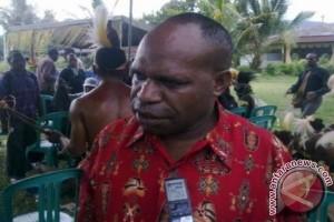 Dinkes Papua siap integrasikan JKN dan KPS
