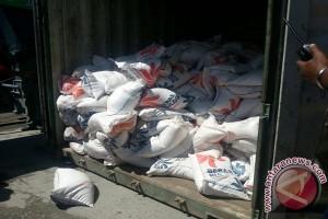 Bupati Merauke berharap beras Papua masuk PNG