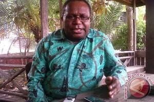 Tokoh: masalah kesehatan Papua tanggung jawab bersama