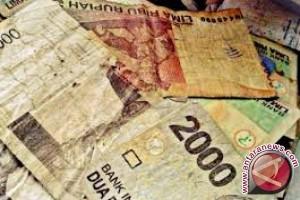 BI Papua musnahkan Rp665 miliar uang lusuh