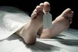 Kapolres Jayawijaya cek kematian 56 Warga Nduga