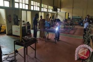 Pemprov Papua komitmen bentuk tenaga kerja terdidik