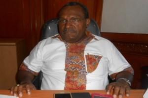 Legislator Papua harap Presiden selesaikan kasus pelanggaran HAM