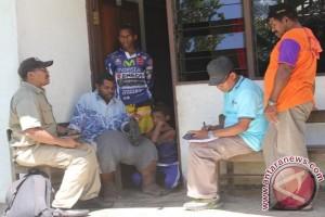 Kemenkes segera survei pengobatan kaki gajah di Mappi