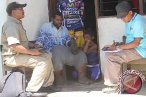 Dinkes Papua catat 60 kasus filariasis di Jayapura
