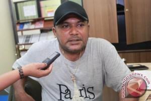 UP2KP surati RSUD Jayapura terkait pasien ortopedi