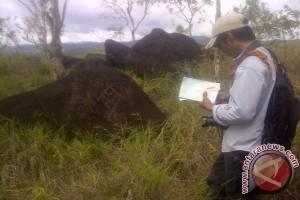 Balai Arkeologi Papua sosialisasikan Situs Megalitik Tutari