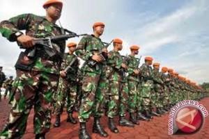 Pembentukan Koopsau Biak perkuat pertahanan udara Papua