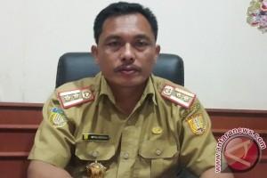 Pemkot Jayapura gratiskan penerimaan peserta didik baru