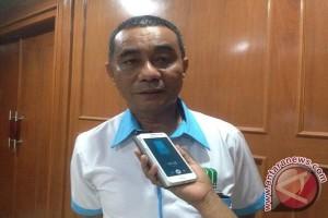 34 persen pelanggan PDAM Jayapura tanpa meteran