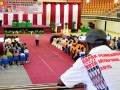 Seminar Nasional Pemerintahan