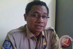 Dinkes Papua dorong kerja sama dengan swasta untuk pencegahan malaria