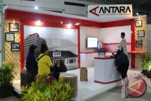 LKBN ANTARA perkuat peranan di ASEAN